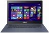 Ноутбук Asus Zenbook Infinity UX301LA 90NB0191-M03750