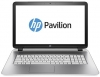 ������� HP Pavilion 17-f201ur