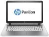 ������� HP Pavilion 17-f202ur