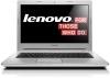 ������� Lenovo IdeaPad Z50-70 59-423239