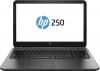 Ноутбук HP 250 G3 (J0X83EA)