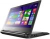 Ноутбук Lenovo IdeaPad Flex 2 14 59422549