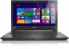 Ноутбук Lenovo  G50-45 80E3006QRK