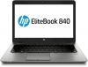 Ноутбук HP EliteBook 840 G1 F1Q82EA