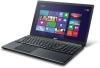 Ноутбук Acer Travelmate P256-MG-32VZ