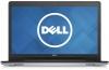 Dell Inspiron 5748-1062