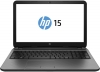 Ноутбук HP 15-r258ur