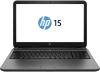 Ноутбук HP 15-r256ur