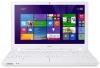 Ноутбук Acer Aspire V3-572G-54UN