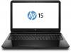 Ноутбук HP 15-r208ur