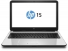 Ноутбук HP 15-r251ur
