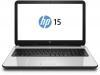 Ноутбук HP 15-r209ur