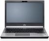 Ноутбук Fujitsu Lifebook E734 LKN:E7340M0006RU