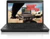 ������� Lenovo ThinkPad Edge E555 20DHA001RT