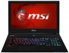 ������� MSI GS60 2QD-269RU Ghost