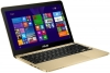 Ноутбук ASUS EeeBook X205TA 90NL0733-M02460