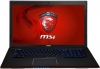 Ноутбук MSI GE70 2QD-843RU Apache