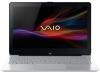 Ноутбук Sony Vaio Fit A SVF13N2J2R