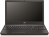 Ноутбук Fujitsu Lifebook A555G