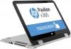 Ноутбук HP Pavilion 13-a252ur x360