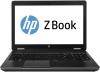 Ноутбук HP ZBook 15 G2
