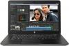 Ноутбук HP ZBook 15u G2