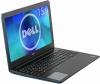 Dell Inspiron 5547-8663