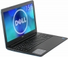 Dell Inspiron 5547-8700