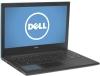 Dell Inspiron 3542-4194