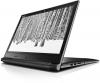 Ноутбук Lenovo IdeaPad Flex 2 15 59430781