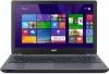 Ноутбук Acer Aspire E5-571-3980