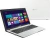 Ноутбук Asus X552WA 90NB06QC-M00460
