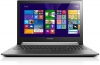 Ноутбук Lenovo IdeaPad Flex2 15 59422340