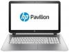 ������� HP Pavilion 17-f107nr