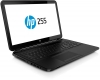 Ноутбук HP 255 G3 (K3X25EA)