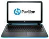 ������� HP Pavilion 15-p208ur