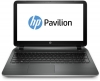 Ноутбук HP Pavilion 15-p202ur
