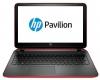 Ноутбук HP Pavilion 15-p209ur