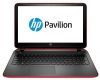 ������� HP Pavilion 15-p209ur
