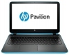 Ноутбук HP Pavilion 15-p211ur