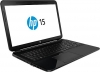 Ноутбук HP 15-r082sr