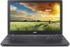 Ноутбук Acer Aspire E5-571G-350S