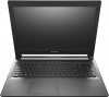 ������� Lenovo IdeaPad M50-70 80HK0044RK