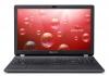 Ноутбук Packard Bell EasyNote LG71BM-P75M
