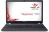 Ноутбук Packard Bell EasyNote TG71BM-P84S