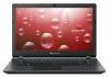 Ноутбук Packard Bell EasyNote TF71BM-C7D7