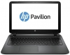 ������� HP Pavilion 15-p219ur
