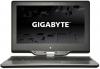 Ноутбук Gigabyte U2142