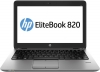 Ноутбук HP EliteBook 820 G2 K9S47AW