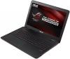Ноутбук Asus G551JK 90NB05T2-M01270